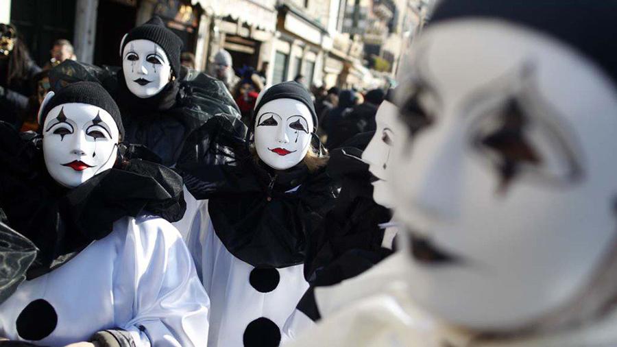 carnaval-veneza-20120205-06-original