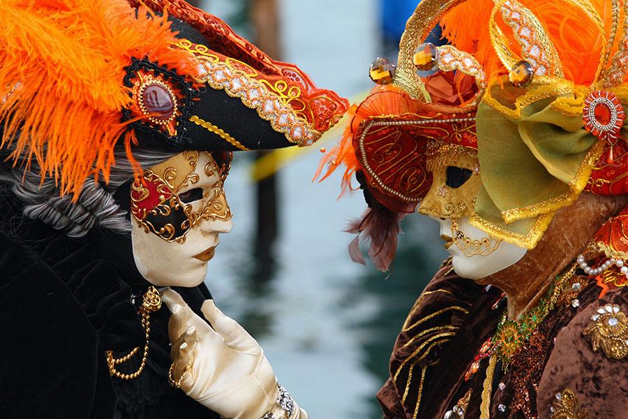 carnaval_em_veneza_1
