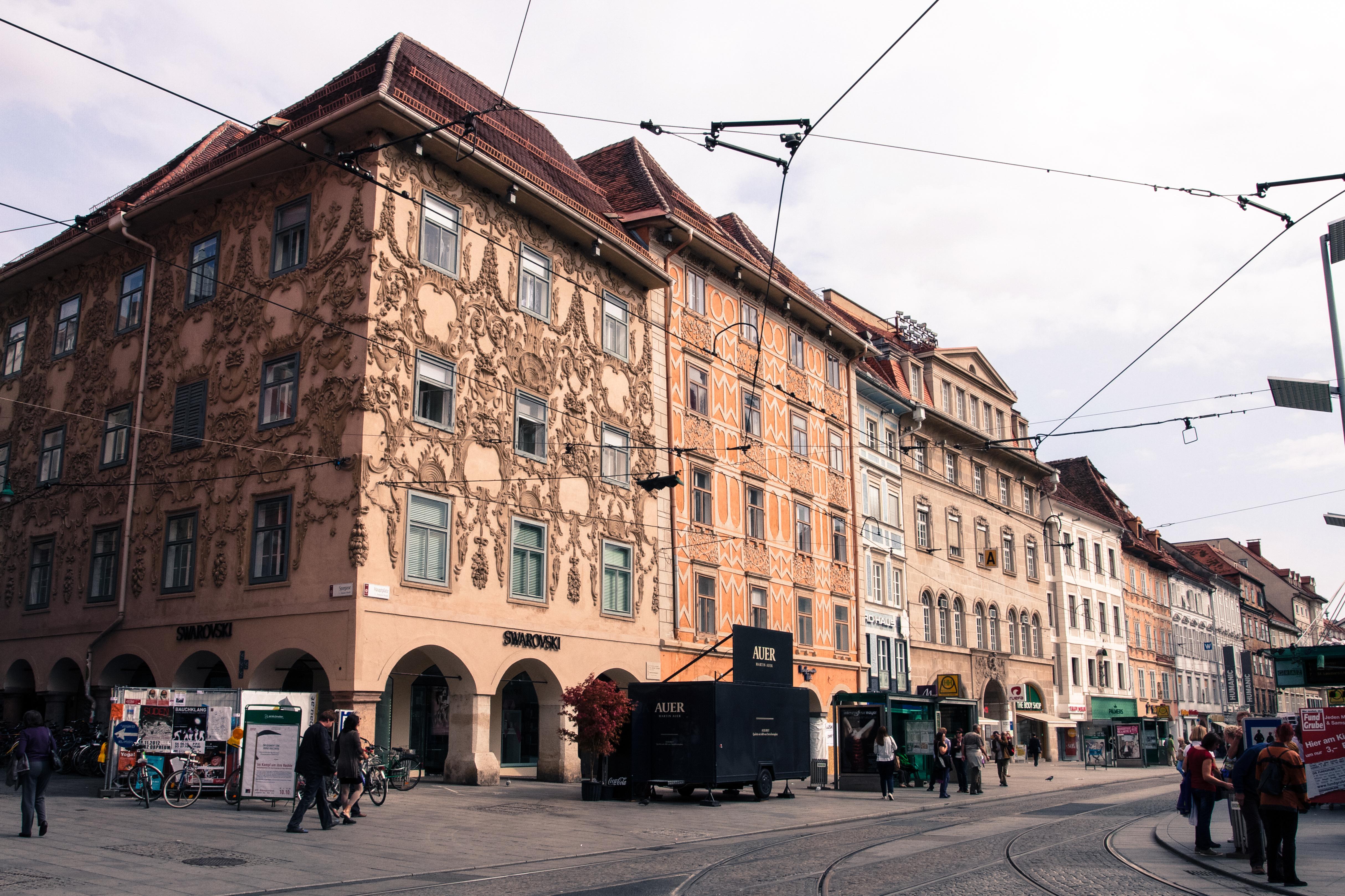 austria3-7