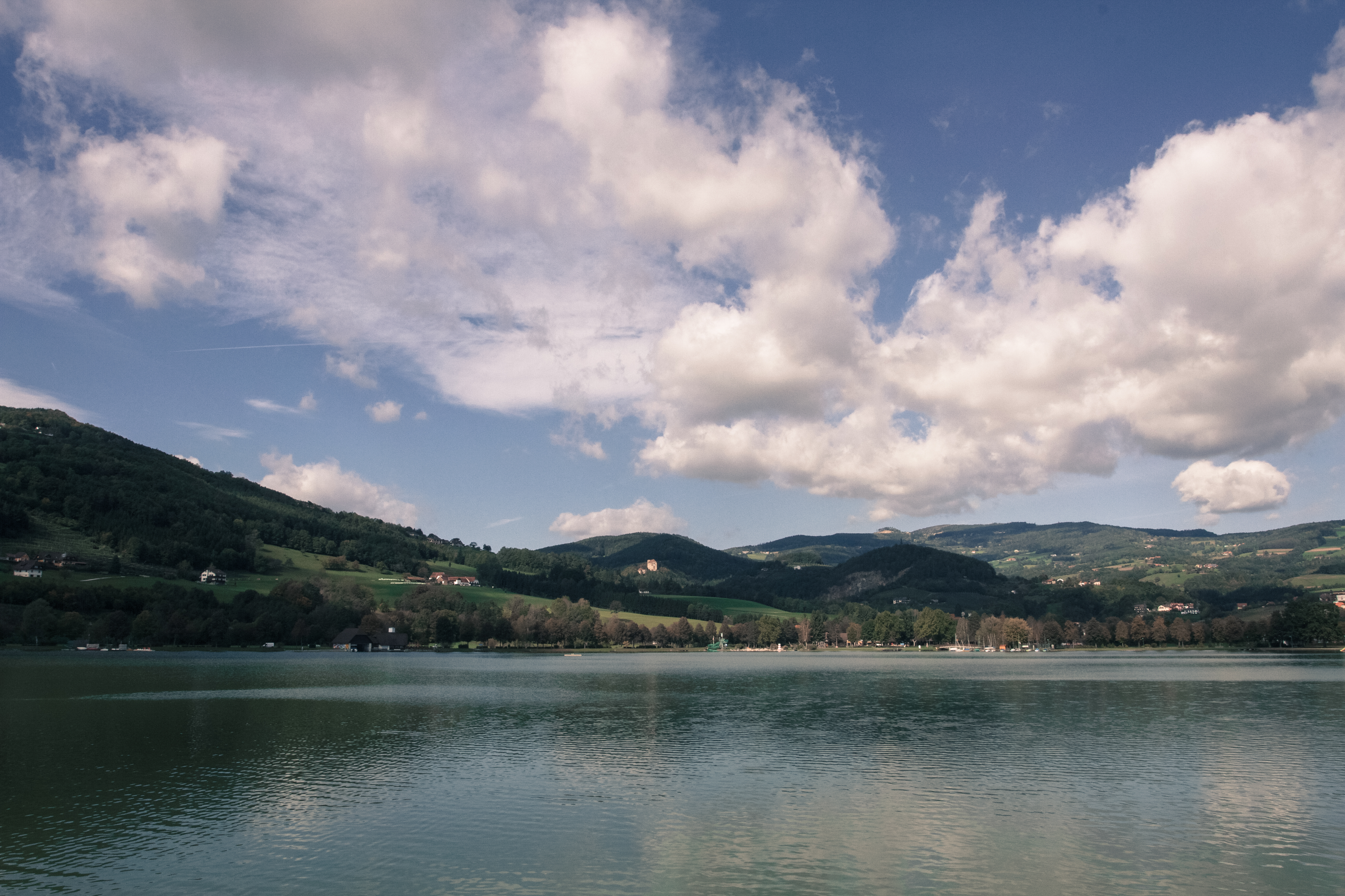 austria9-11